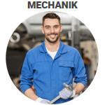 mechanik, wulkanizacja, stacja paliw, naprawa samochodów pojazdówów kasy fiskalne