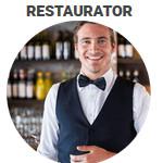 restaurator restauracja bar pub kulinaria kuchnia kasy fiskalne